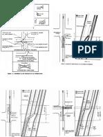 clasedeintersecciones-140311184741-phpapp02