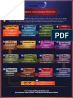 Fluxograma-das-acoes-rezumidas-ok.pdf