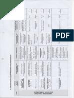 doc217.pdf