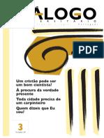 24-3-pt.pdf