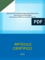 Articulo Apa (2)