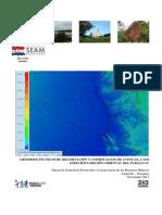 Informe_Cuencas_Hidrograficas_Nestor_Cabral_Antunez.pdf