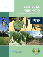 MANUAL_CHIRIMOYA.pdf