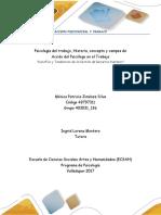 Mapa Mental Psicologia Del Trabajo Monica Jimenez Grupo 403031_136 (1)