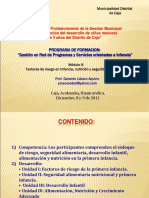 DCAJA - Modulo II.ppt