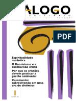 26-1-pt.pdf