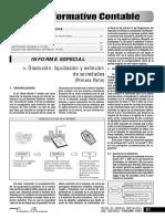 DISOLUCIÓN, LIQUIDACIÓN Y EXTINCIÓN DE SOCIEDADES (PRIMERA PARTE).pdf