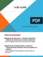 Diagrama de Clases.ppt