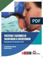 POLITICAS Y ACCIONES EN SALUD HACIA EL BICENTENARIO.pdf