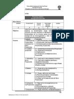 TEMARIO_Biologia de Procariontes (3)