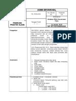 285708798-PPK-Asma-Bronkial.doc