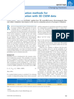 Reserves estimation methods for prospect evaluation with 3D CSEM data Copyright First Break.pdf