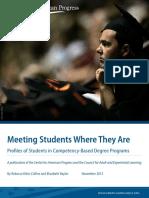 CAEL-student-report-corrected.pdf