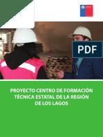 20160527 Informe Final CFT.compressed