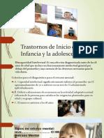 Trastornos de Inicio en la Infancia, niñez y adolescencia.pdf