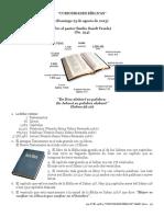 E-00514.pdf