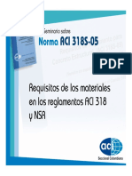 74162994-Requisitos-de-Los-Materiales-en-Los-Requisitos-Aci-318-y-Nsr-98.pdf