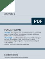 OBESITAS PPT