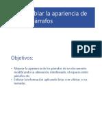 Lectura de la Actividad 02 y 03 - Formato y presentacion de textos.pdf