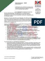 MICB membership.pdf