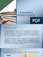 1.2 BALANCE HIDROLOGICO.pdf