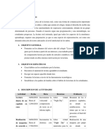 Proyecto de Lectura - Libro Virtual - Copia