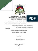 Protocolo de Investigación Bien (3)