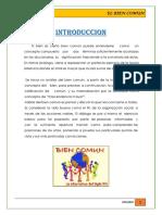 227488003-Bien-Comun.docx