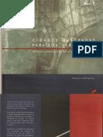 ANDREATTA, Verena. Cidades quadradas, paraísos circulares.pdf