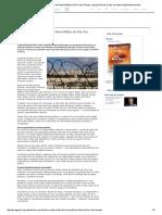 O Oriente Médio_ Foco da Profecia Bíblica do Fim dos Tempos _ Igreja de Deus Unida, uma Associação Internacional.pdf