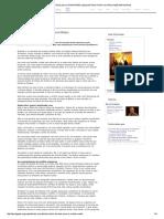 O Plano de Deus para o Oriente Médio _ Igreja de Deus Unida, uma Associação Internacional.pdf