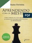 Fabiano Ferreira - Aprendendo Com Os Mestres