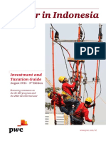 Power Guide 2015 (FinalL)