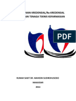 236865856-Buku-Pedoman-Kredensial.docx