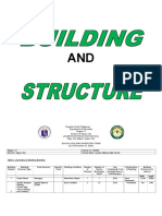 Building Inventory EDITED1 2016- 2107
