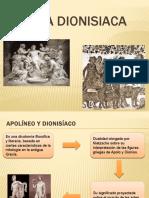Teoría-Dionisiaca (1).pptx