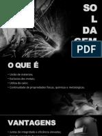DM-Solda