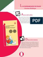 LasenfermedadesdeFranz.pdf