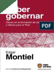 dom_saber-gobernar-LEER.pdf