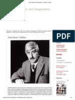 Catalisis_ Juan Benet.pdf