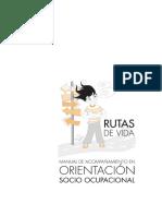 Manual_rutas_de_vida(1) Orientación