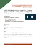 310933401-Tutorial-Instalasi-Bridging-Sep-Simrs-Menggunakan-Webservice.pdf