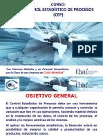 SPC Presentación Nivel 2 10.09.11