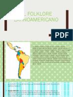 El Folklore 1