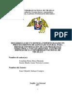 output_3 (1).pdf