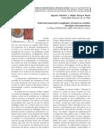 57788uio.pdf