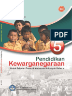 kelas05_pkn_winarno