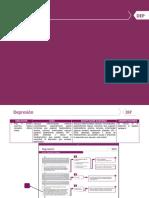adaptacion depresion.pdf