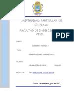 CIMENTACIONES123.doc