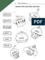 CupCakeColorbpp.pdf